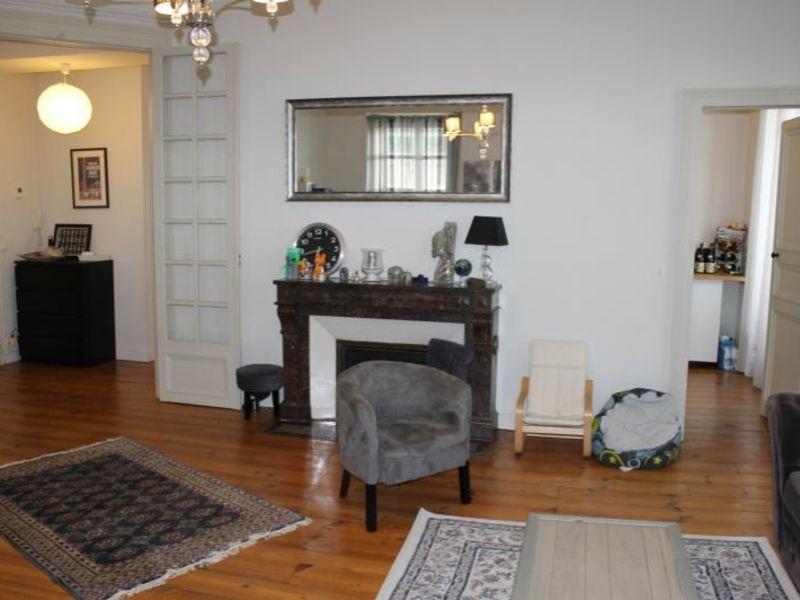 Vente appartement Pau 306000€ - Photo 2