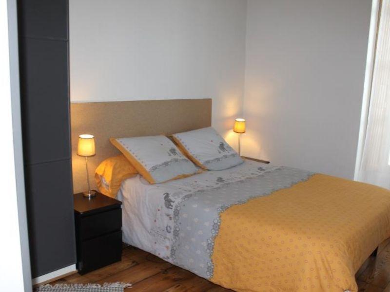 Vente appartement Pau 306000€ - Photo 4