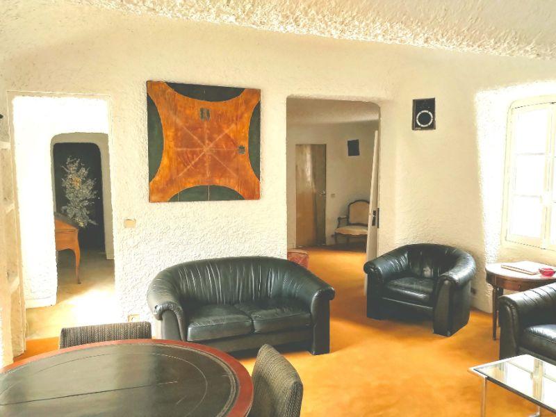 Revenda apartamento Paris 5ème 1950000€ - Fotografia 8