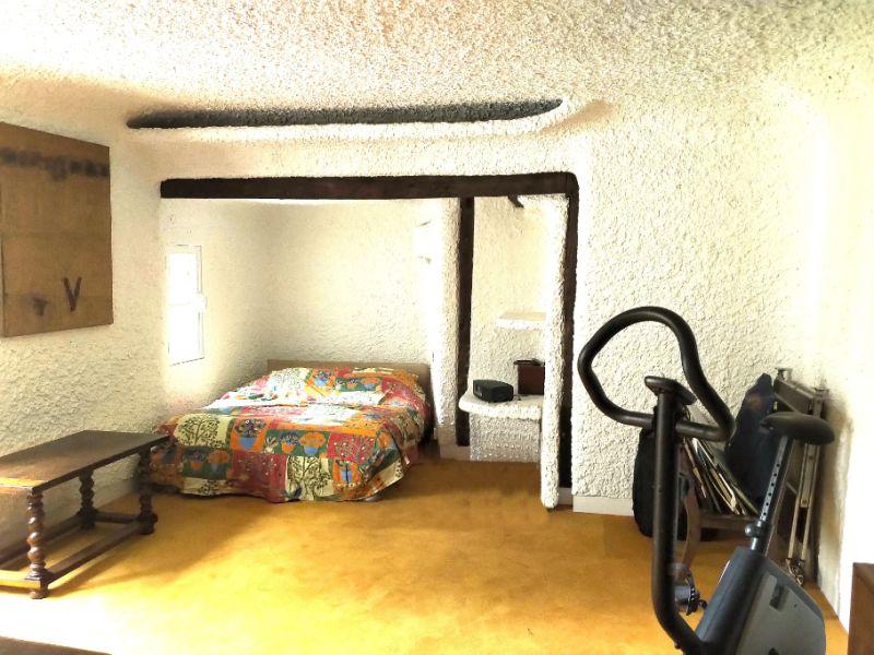 Vente appartement Paris 1950000€ - Photo 10