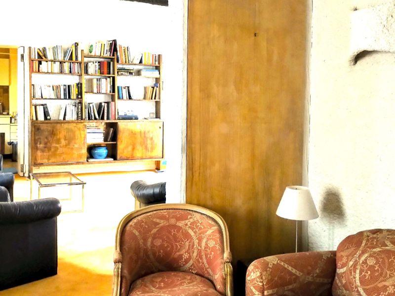 Revenda apartamento Paris 5ème 1950000€ - Fotografia 11
