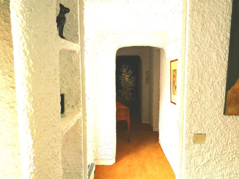 Revenda apartamento Paris 5ème 1950000€ - Fotografia 14