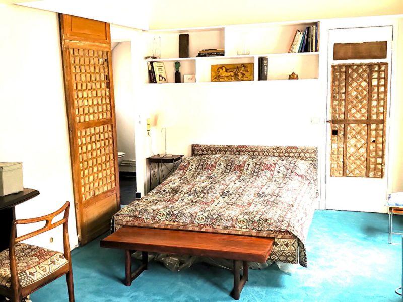 Revenda apartamento Paris 5ème 1950000€ - Fotografia 15