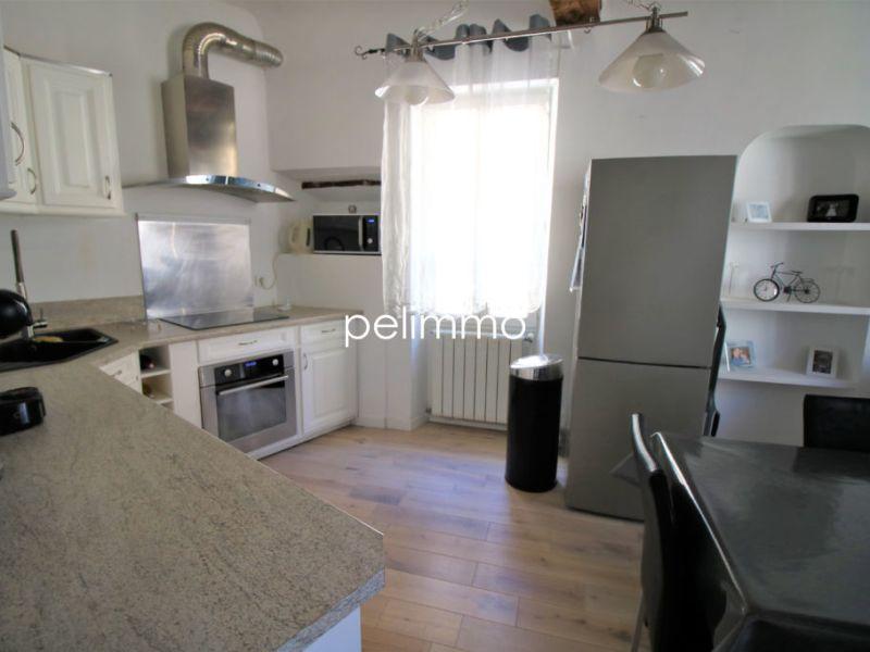Sale house / villa Lancon provence 269000€ - Picture 2