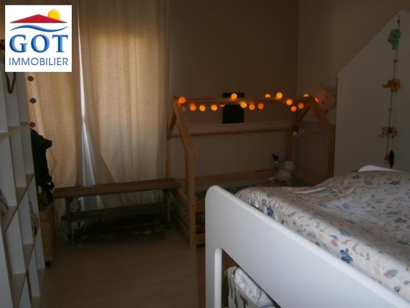 Affitto appartamento Perpignan 597€ CC - Fotografia 3
