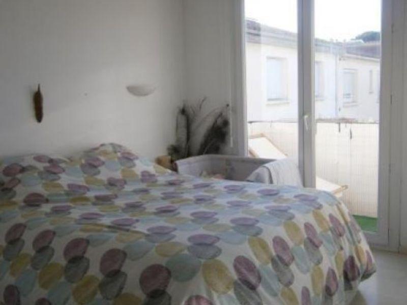 Affitto appartamento Perpignan 597€ CC - Fotografia 4