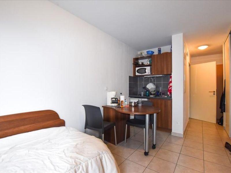Vente appartement Grenoble 72000€ - Photo 2