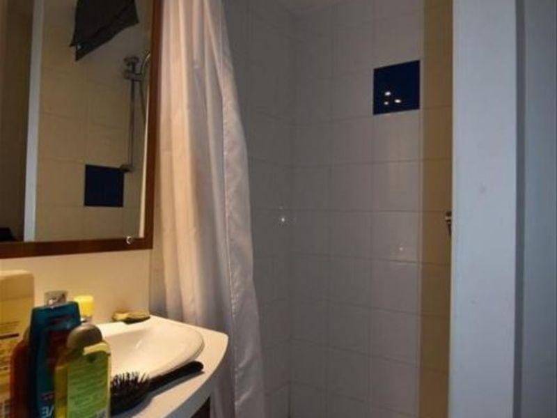 Vente appartement Grenoble 72000€ - Photo 4