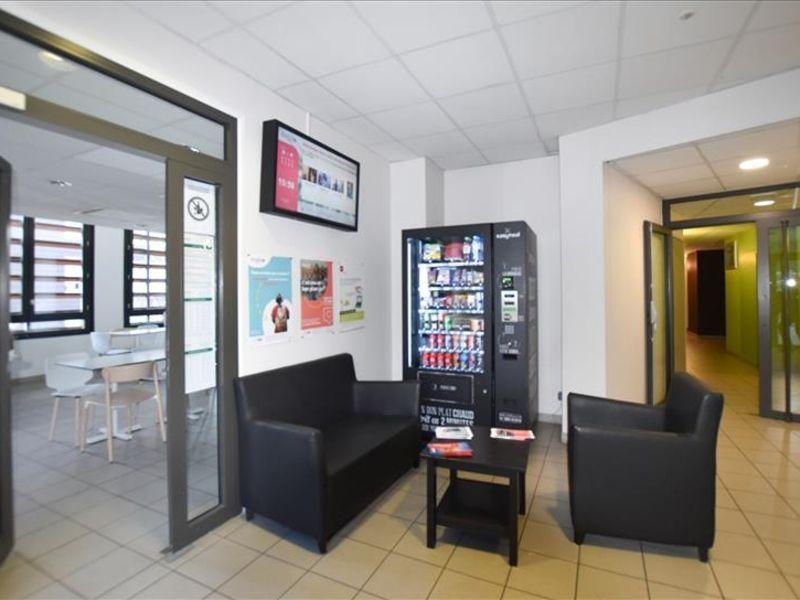 Vente appartement Grenoble 72000€ - Photo 6