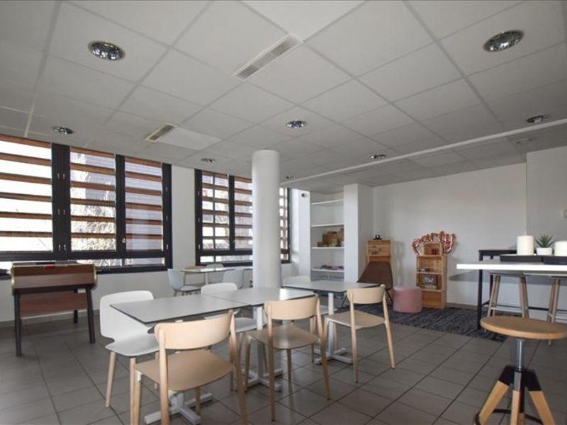 Vente appartement Grenoble 72000€ - Photo 8