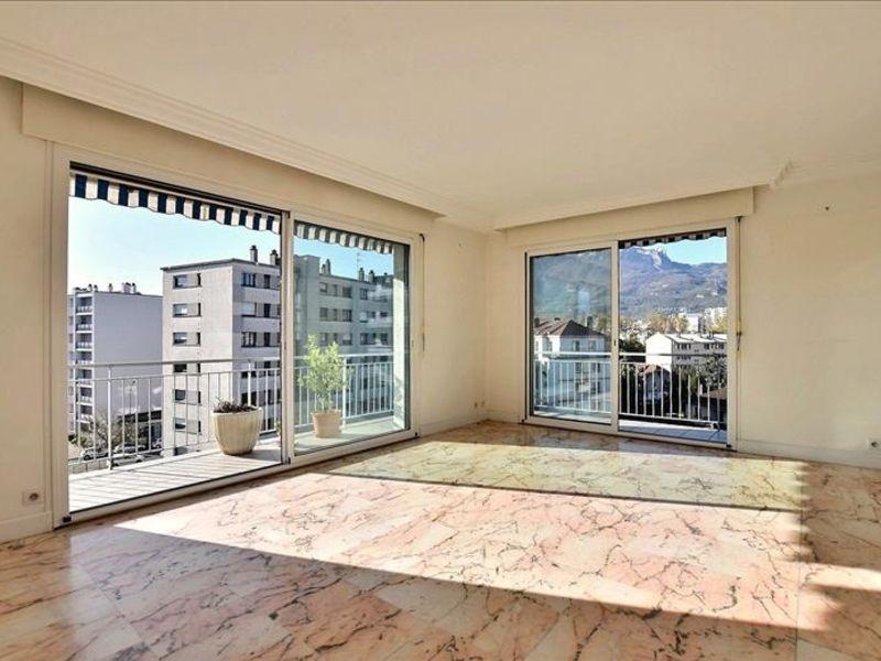 Sale apartment Grenoble 349000€ - Picture 3