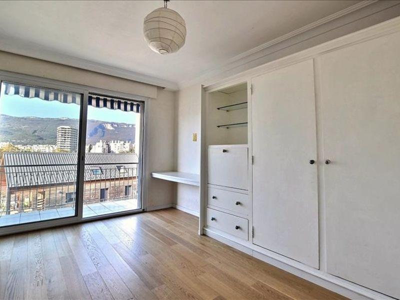 Sale apartment Grenoble 349000€ - Picture 8