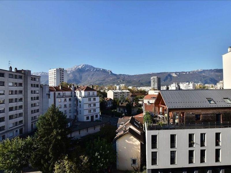 Sale apartment Grenoble 349000€ - Picture 10