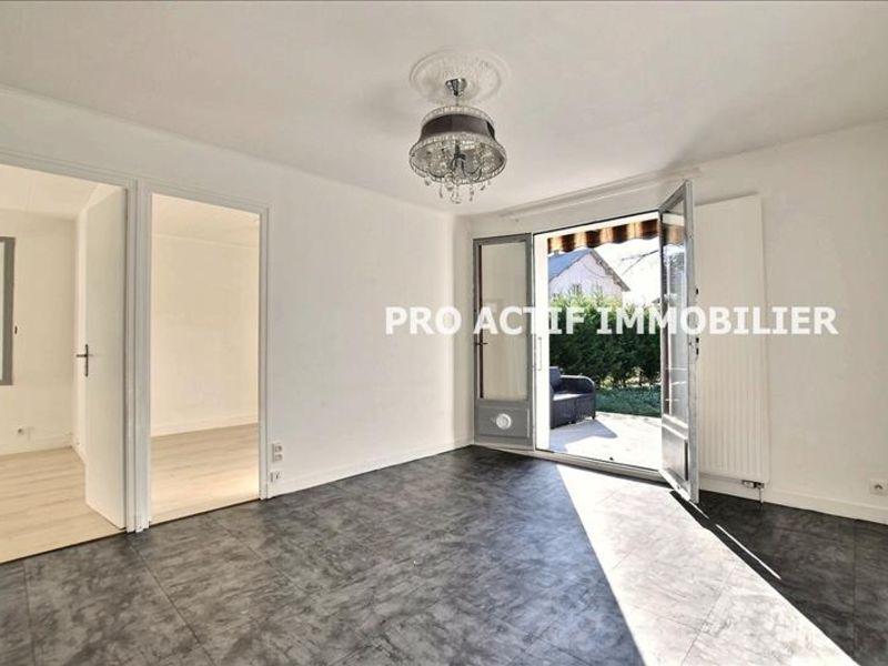 Sale house / villa Grenoble 280000€ - Picture 2