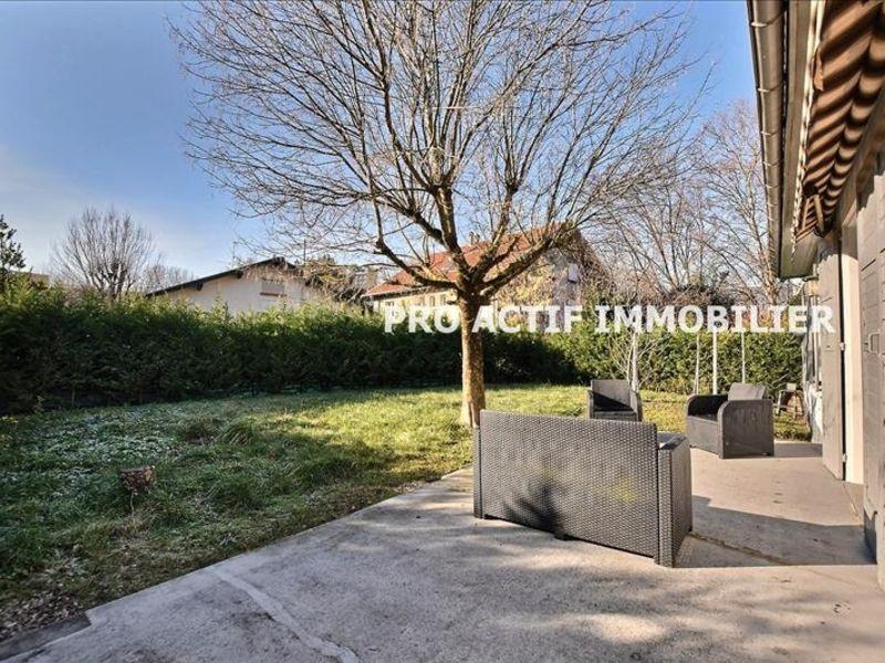 Sale house / villa Grenoble 280000€ - Picture 3