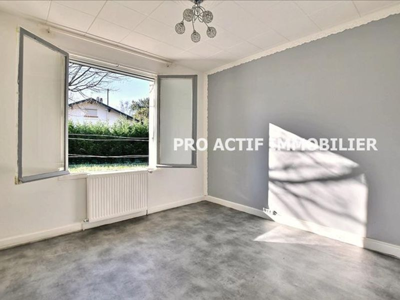 Sale house / villa Grenoble 280000€ - Picture 4
