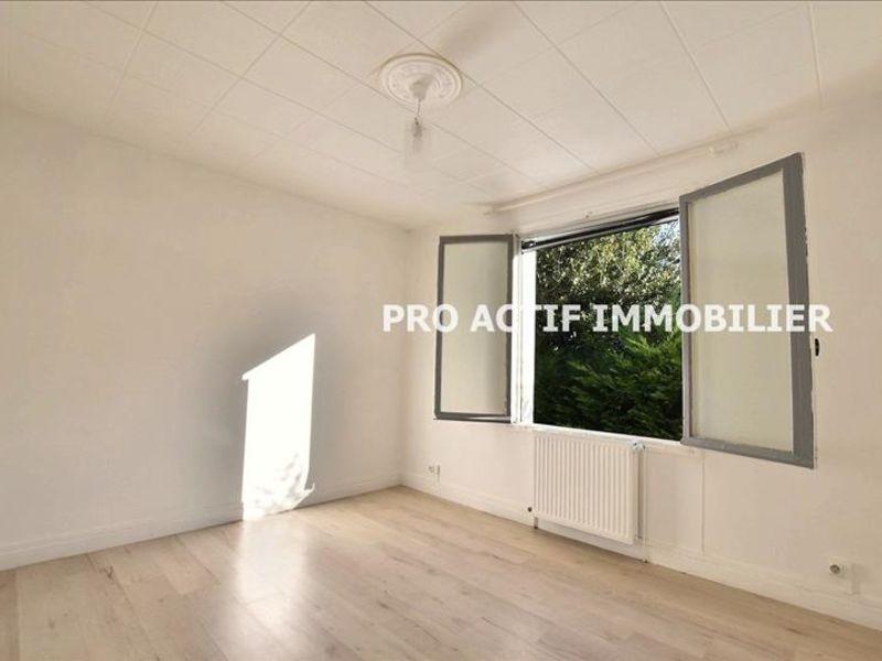 Sale house / villa Grenoble 280000€ - Picture 5