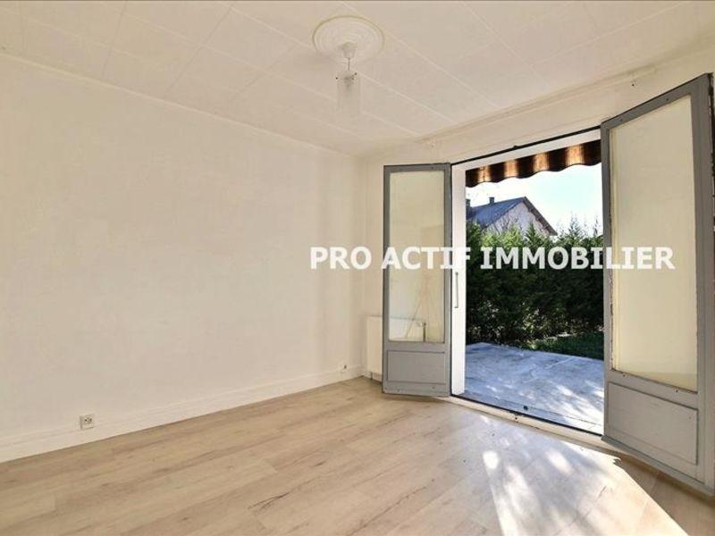 Sale house / villa Grenoble 280000€ - Picture 6