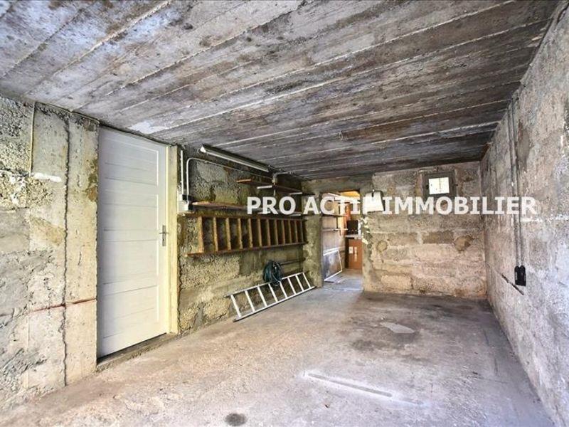 Sale house / villa Grenoble 280000€ - Picture 8