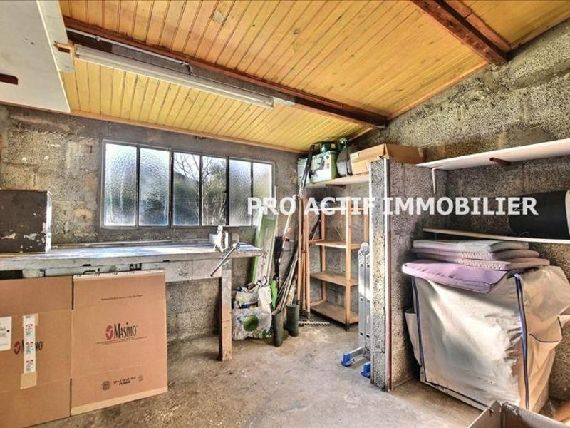 Sale house / villa Grenoble 280000€ - Picture 9