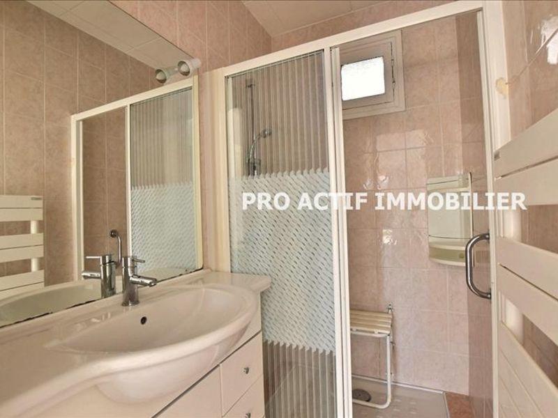 Sale house / villa Grenoble 280000€ - Picture 10
