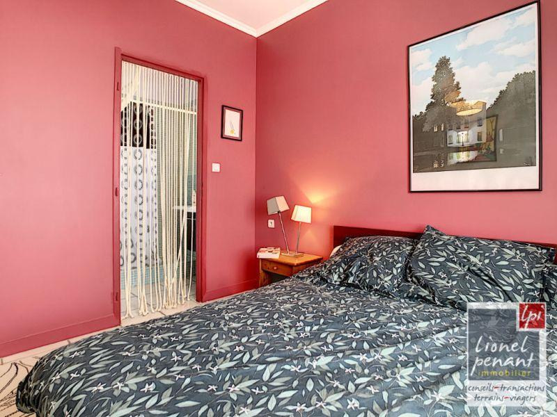 Vente maison / villa Villeneuve les avignon 895000€ - Photo 12
