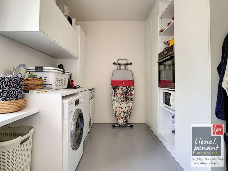 Vente maison / villa Villeneuve les avignon 895000€ - Photo 15