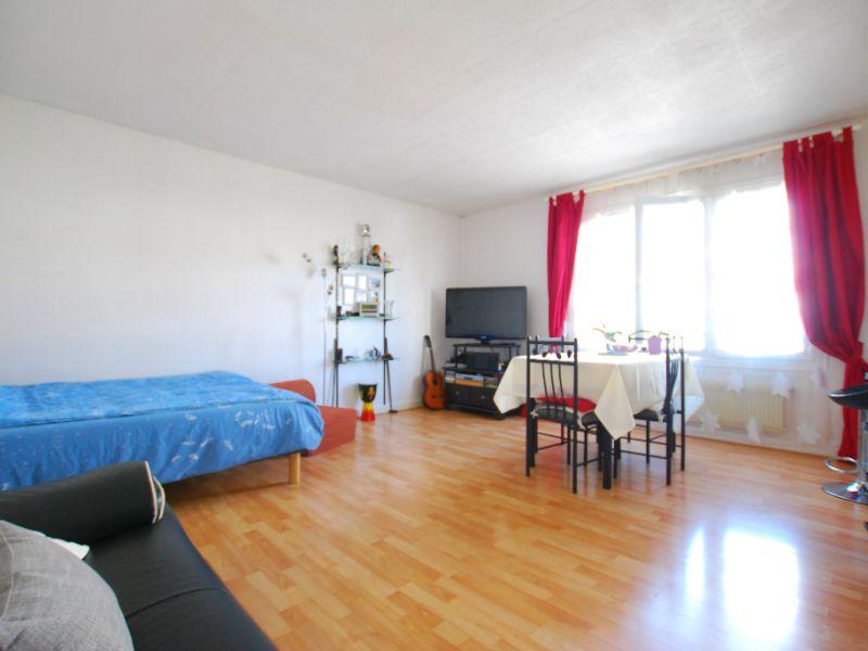 Appartement Bezons 1 pièces - 35 m2