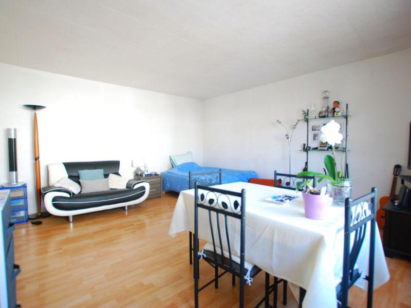 Vente appartement Bezons 149000€ - Photo 2