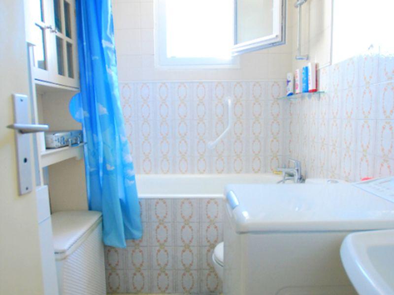 Vente appartement Bezons 149000€ - Photo 4