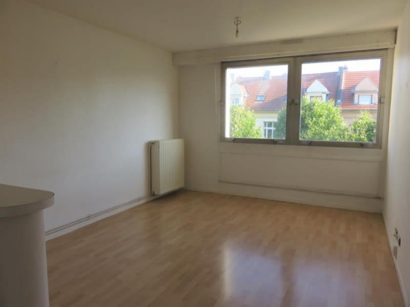 Location appartement Metz 355€ CC - Photo 2