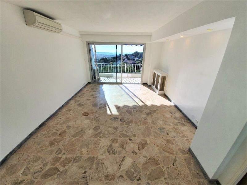 Vente appartement Le cannet 435000€ - Photo 1