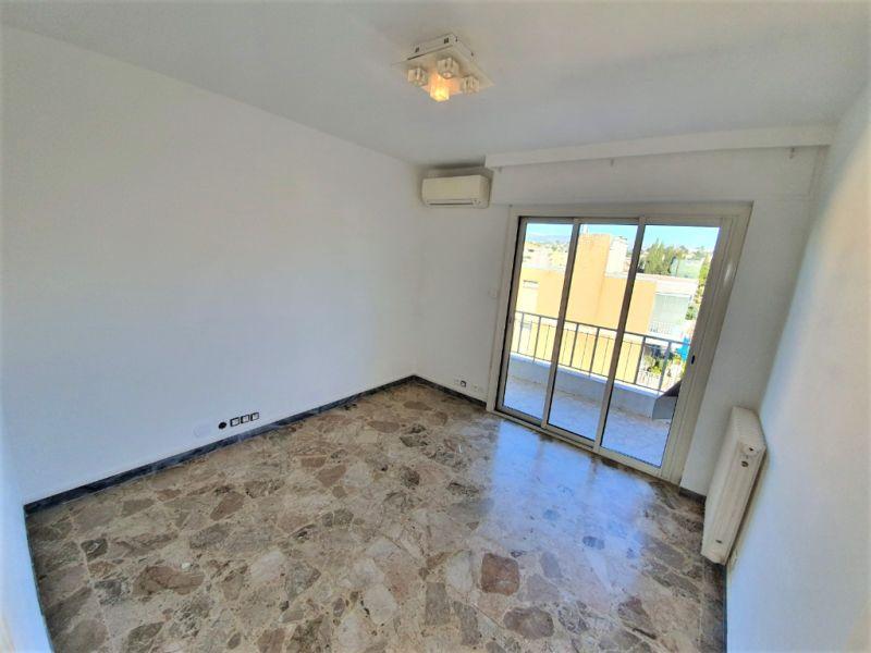 Vente appartement Le cannet 435000€ - Photo 4