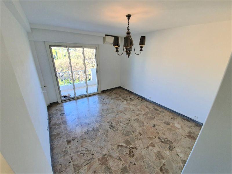 Vente appartement Le cannet 435000€ - Photo 5