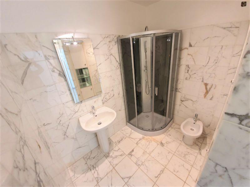 Vente appartement Le cannet 435000€ - Photo 6