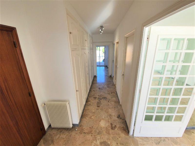 Vente appartement Le cannet 435000€ - Photo 7