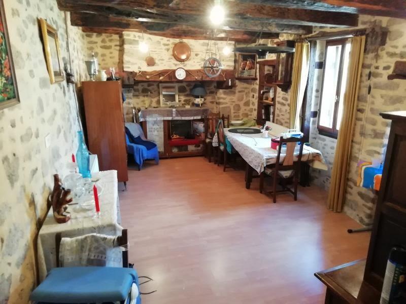 Vente maison / villa Nexon 86400€ - Photo 5