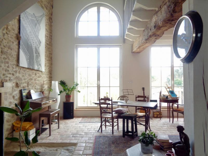 Vente maison / villa Bessines sur gartempe 325000€ - Photo 4