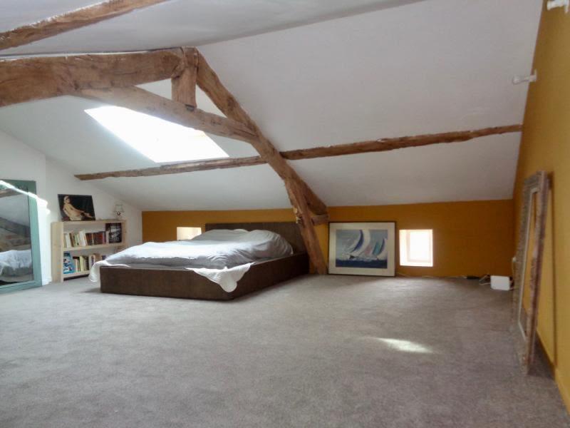 Vente maison / villa Bessines sur gartempe 325000€ - Photo 8