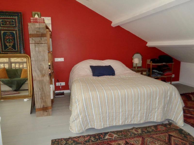 Vente maison / villa Bessines sur gartempe 325000€ - Photo 9