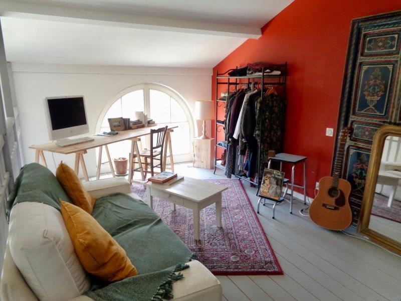 Vente maison / villa Bessines sur gartempe 325000€ - Photo 10