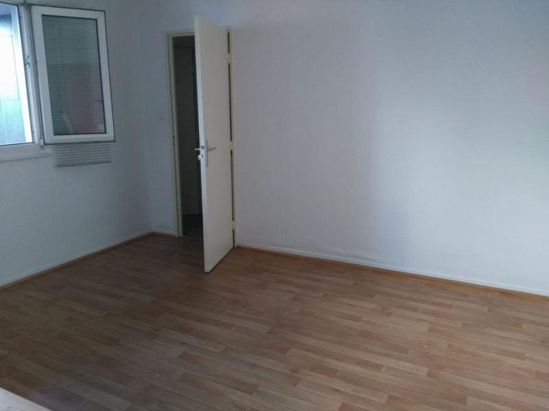 Location appartement Strasbourg 470€ CC - Photo 2