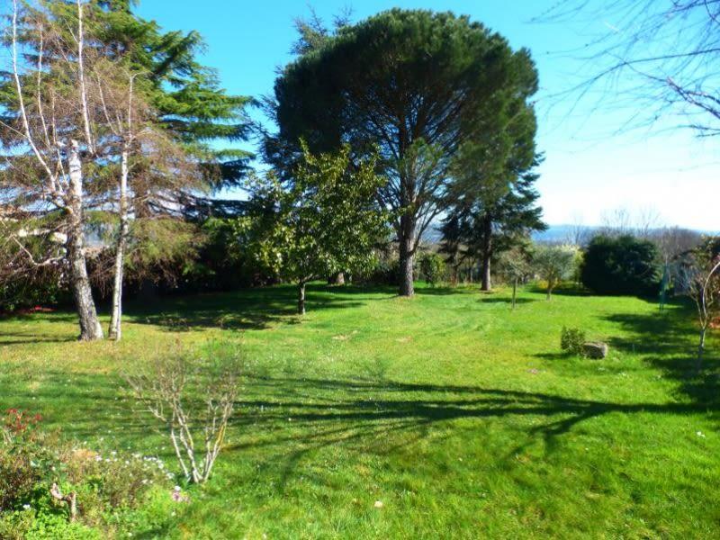 Vente maison / villa Proche mazamet 210000€ - Photo 3