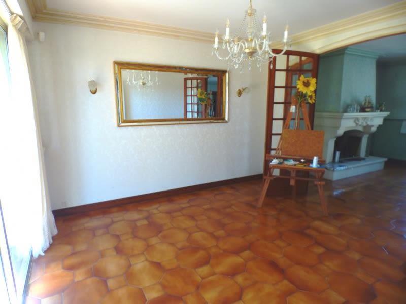 Vente maison / villa Proche mazamet 210000€ - Photo 5