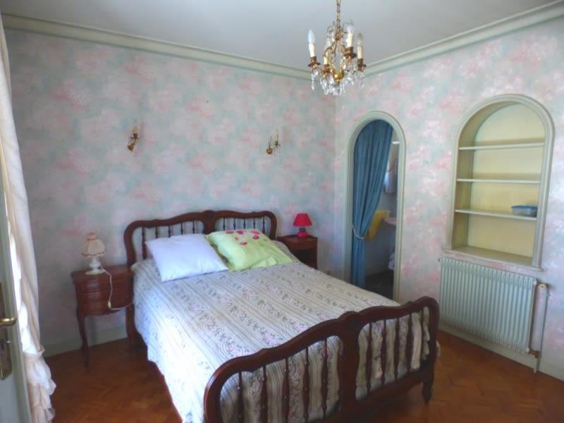 Vente maison / villa Proche mazamet 210000€ - Photo 7