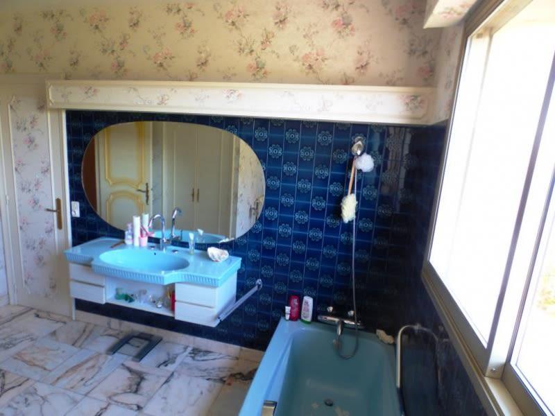 Vente maison / villa Proche mazamet 210000€ - Photo 8