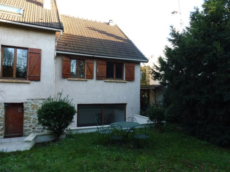Vente maison / villa Gagny 549000€ - Photo 3