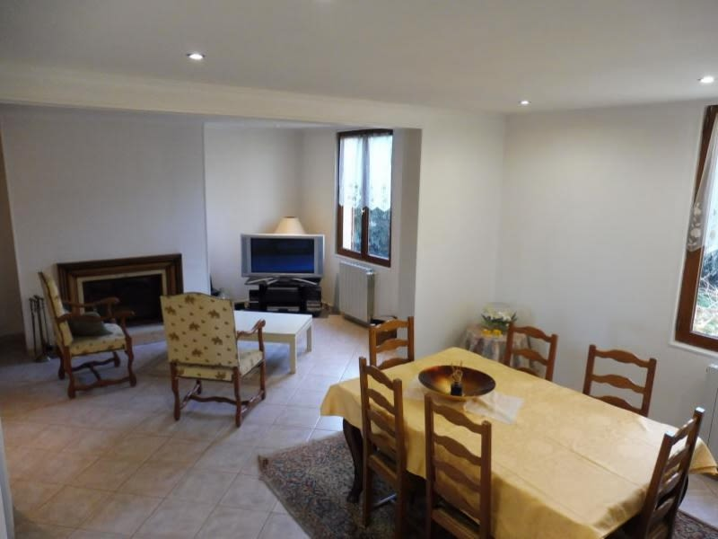 Vente maison / villa Gagny 549000€ - Photo 4