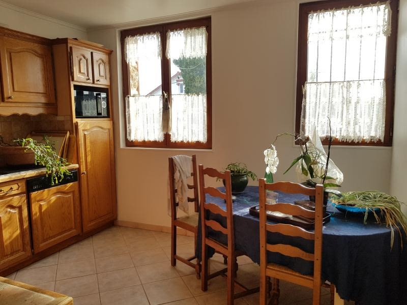 Vente maison / villa Gagny 549000€ - Photo 5