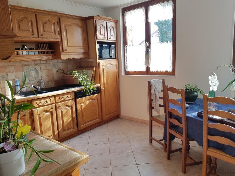 Vente maison / villa Gagny 549000€ - Photo 6